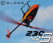 Blade 230S V2